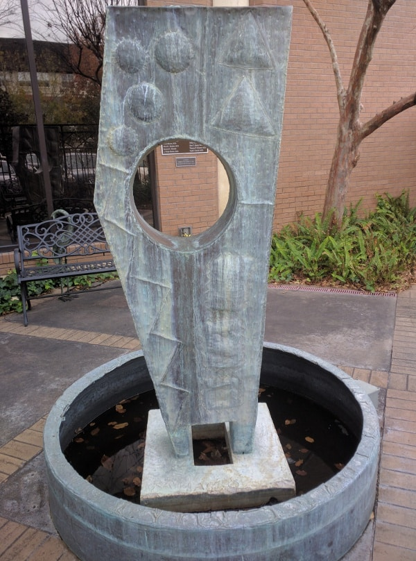 WIH Sculpture1