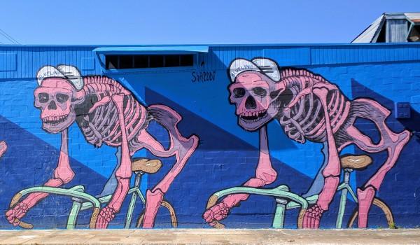 WIH Bikes