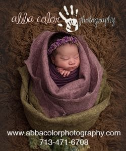 ABBA Color Photography
