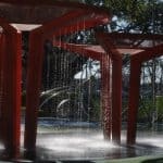 Things to Do in Houston, with Kids… Posts on BigKidSmallCity, Published May 6-12, 2017!