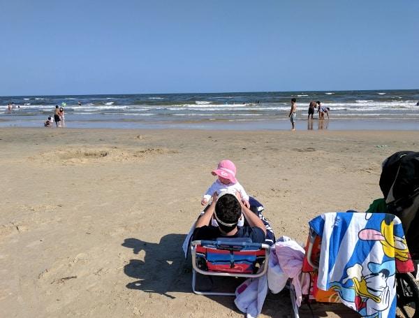 Surfside Beach Texas