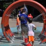 Top 10 Things to Do this Week & Memorial Day Weekend, in Houston, with Kids – May 22-28, 2017