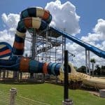Save 50% on Tickets to Splashway Waterpark!