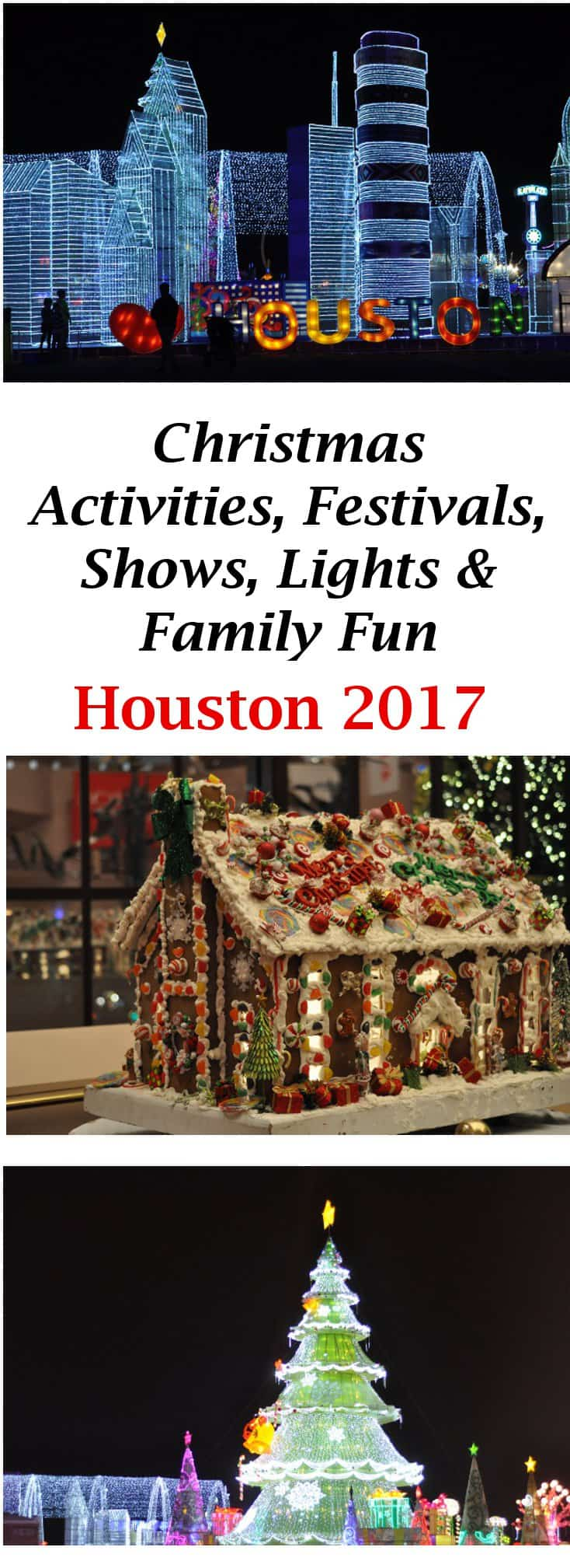 activities comfortable lodging options and plenty of amenities for the whole family on new years eve well be hosting an exclusive celebration for