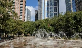 Things to do in Houston today, and this weekend, with kids! April 26, 27, 28, 29, 30, May 1, 2, 2018