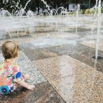 Top 8 Things to Do this Week & Father's Day Weekend, in Houston, with Kids – June 11-17, 2018