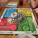 Board Games, Lawn Games, Sports Games… and Hot Dogs at Good Dog Houston!