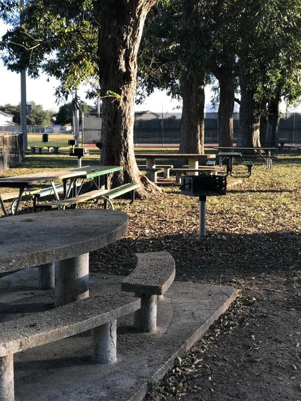 Find More Houston Area Parks
