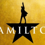 Hamilton Lottery in Houston:  32 TICKETS FOR EVERY PERFORMANCE $10 EACH!