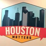 Houston Matters: Cheap Ways To Enjoy Summer In Houston with BigKidSmallCity
