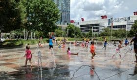 Top 10 Things to Do this Week & Weekend, in Houston, with Kids – July 16-22, 2018