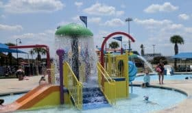 Things to Do in Houston, with Kids… Posts on BigKidSmallCity, Published August 4-10, 2018!