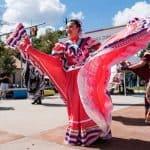 East End Street Fest – Saturday, October 20, 2018