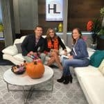 As Seen on Houston Life: Fall Things To Do Around Town