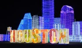 Things to do in Houston today, and this Thanksgiving weekend, with kids! November 22, 23, 24, 25, 26, 27, 28, 2018