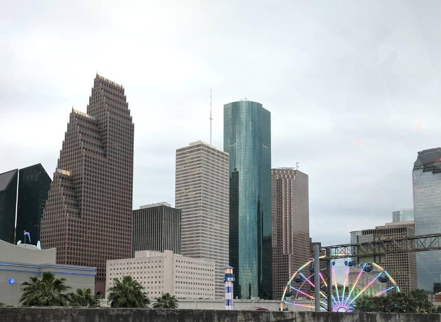 Houston Calendar Of Events 2019 Houston Calendar of Events – JillBJarvis.com