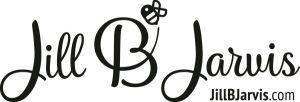 JillBJarvis.com