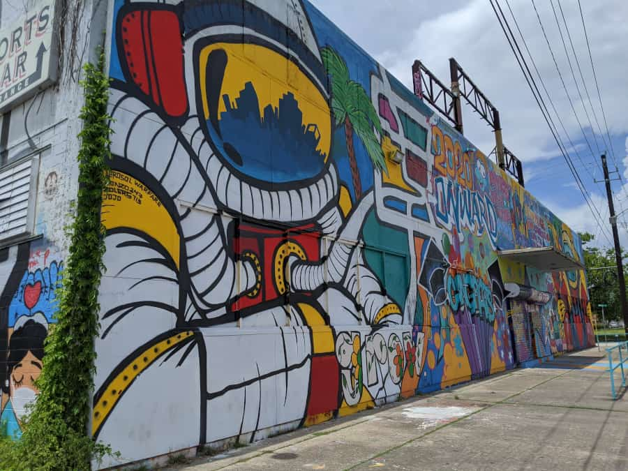 Fun Things to Do in Houston with Kids