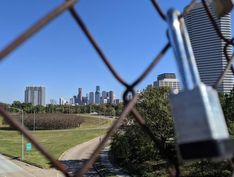 Resources for Houston Parents
