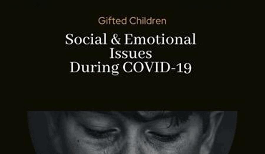 Supporting Kids with Emotional Issues