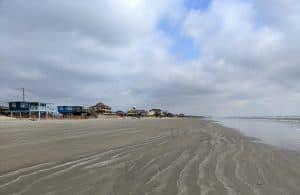Surfside Beach Texas Rental